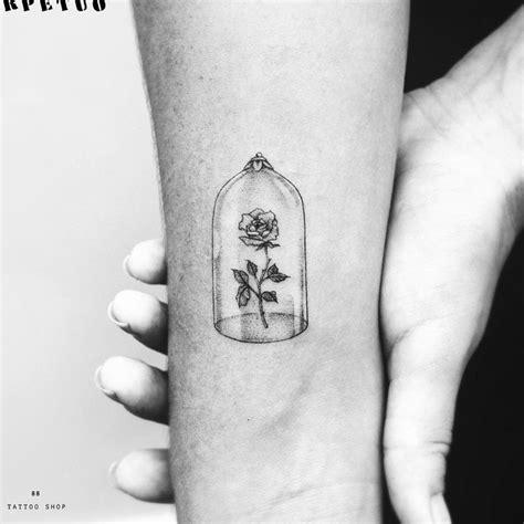 the 25 best love tattoos ideas on pinterest anchor