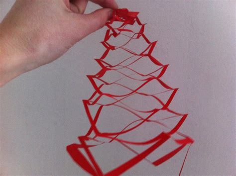 paper cutting craft for paper cone lantern my kid craft