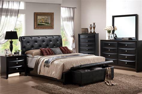 houston bedroom furniture furniture houston cheap discount bedroom set