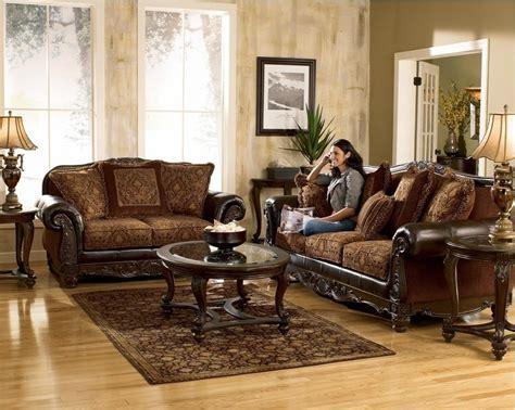complete living room sets cheap complete living room coma frique studio 41500bd1776b