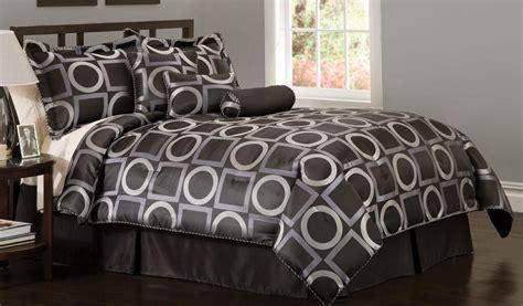 black king size comforter sets luxury of black king comforter set