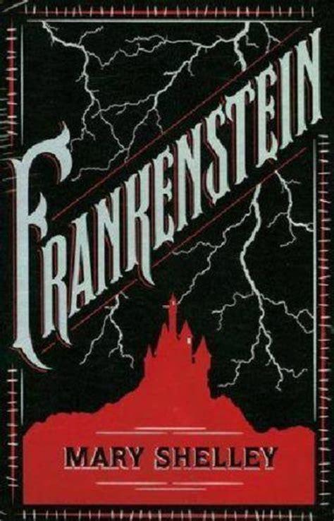 frankenstein picture book frankenstein shelley books ebay