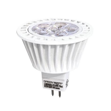 led track light bulb track lighting led 7watt mr16 3000k warm white 40 176 flood