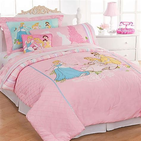 disney bedding set disney princess bedding set home furniture design