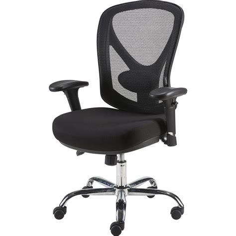 staples office furniture chairs staples crusader mesh ergonomic operator chair black