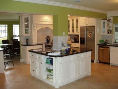 colors for kitchen with white cabinets cabinets for kitchen kitchen colors with white cabinets