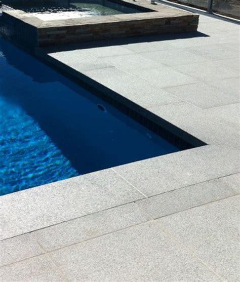 granite patio pavers granite patio pavers salt pepper easy installation