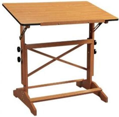 woodworking plans drafting table 17 best images about diy drafting tables on