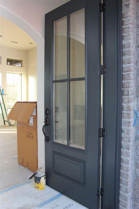 paint colors gate best selling benjamin paint colors