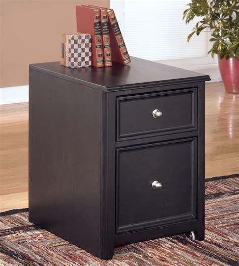 cheap office furniture cheap office furniture storage cabinet ideas