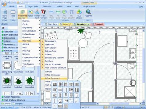 programa para hacer planos para hacer planos de casas