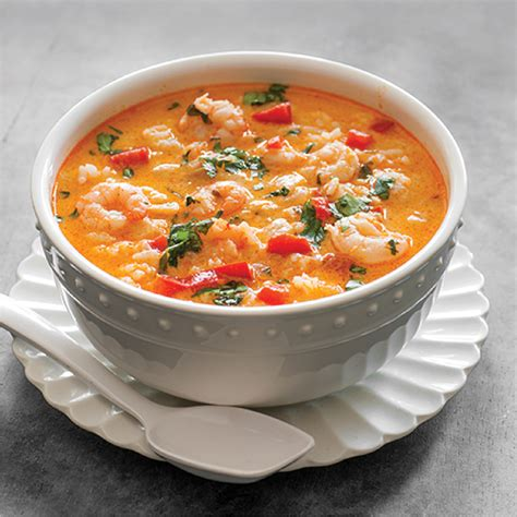how to use thai thai soup recipe living