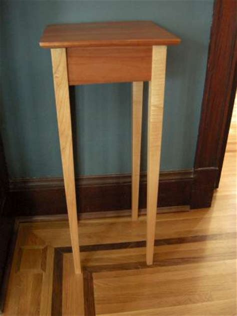 easy woodwork for easy wood projects woodguides
