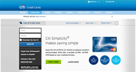 citi cards make a payment citi aadvantage credit card payment best business cards