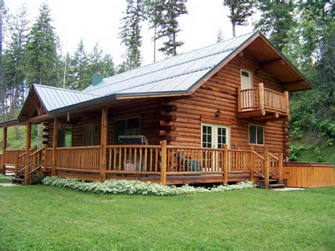 cabin homes for sale bedroom log home for sale troy montana real estate 460451