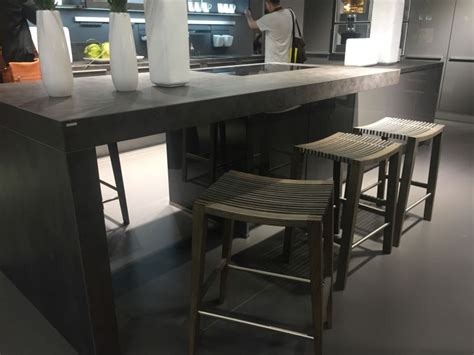 kitchen island counter stools how and why to choose counter height stools