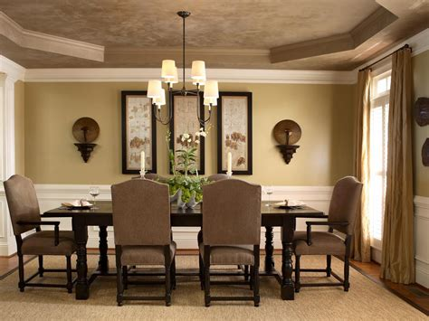colors for dining room walls amazing traditional dining room wall color ideas and for