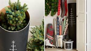 tree storage tub space saving tree storage