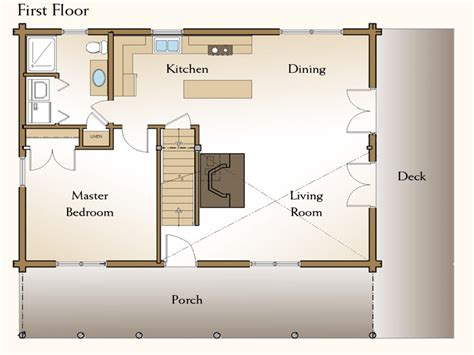 and house plans warmth and true comfort modern cabin house plans modern house plan modern house plan