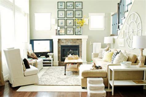 feng shui room colors feng shui living room colors peenmedia