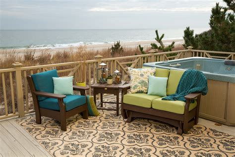 best place for patio furniture patio furniture pittsburgh pa 28 images the best place