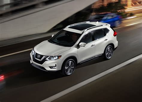 Lia Nissan Enfield Ct by 2017 Nissan Rogue Suv Review Lia Nissan In Enfield Ct