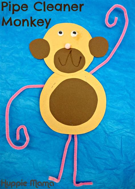 zoo crafts for 25 best ideas about preschool animal crafts on