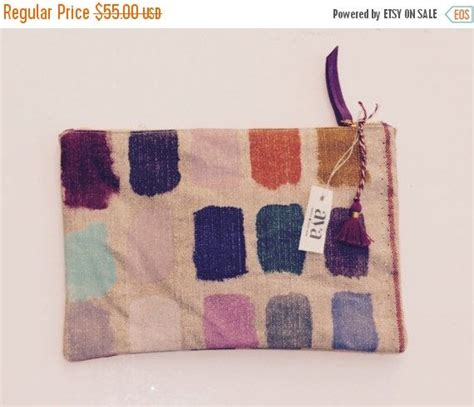25 best ideas about painted canvas on 25 best ideas about painted canvas bags on