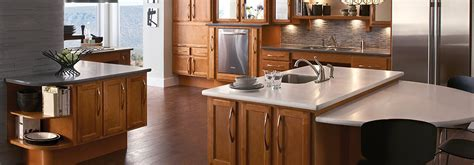 universal design kitchen cabinets universal design kraftmaid cabinetry