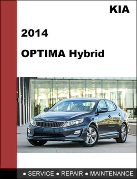 car repair manual download 2005 kia optima parking system service manual 2002 kia optima repair manual free download kia optima 2000 2006 service