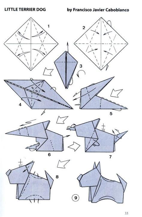 origami folding pdf best 25 origami ideas on origami