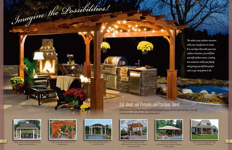 with ideas how to wooden bbq gazebo for your house gazebo ideas