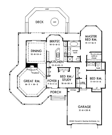 one story house blueprints amazing 1 story home plans 5 single story house floor plans smalltowndjs