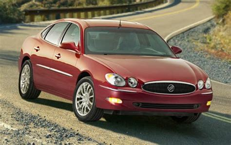 repair windshield wipe control 2006 buick lacrosse regenerative braking service manual 2006 buick lacrosse repair line from a the transmission to the radiator