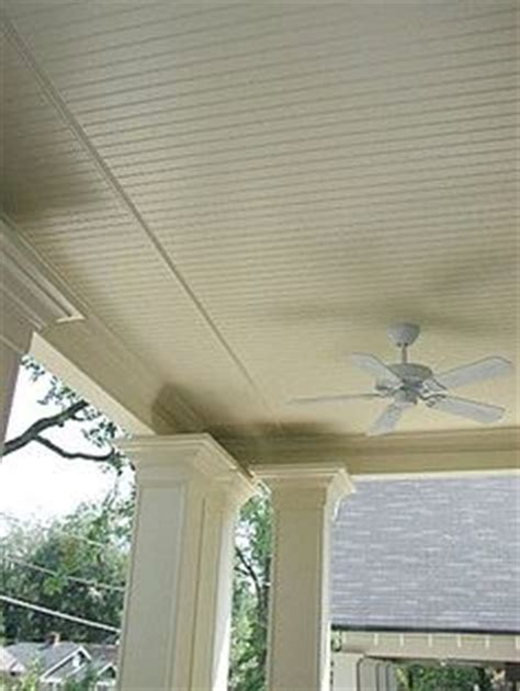 beaded porch panel hardie beaded soffit panel porch ceilings