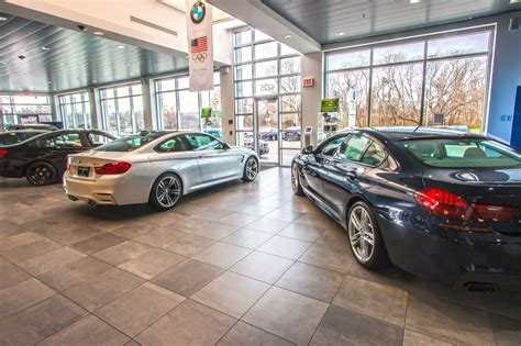 Bmw Freehold Service by Bmw Of Freehold Bmw Service Center Autos Post