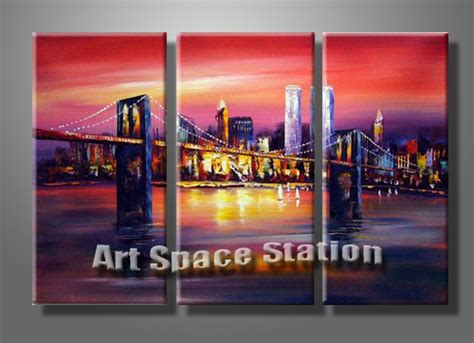 paint nite nyc promo code new york city painting modern abstract city