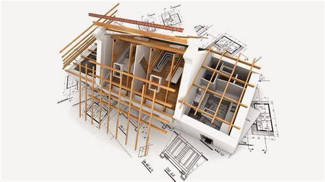 architectural designs the importance of architectural design home design minimalist modern