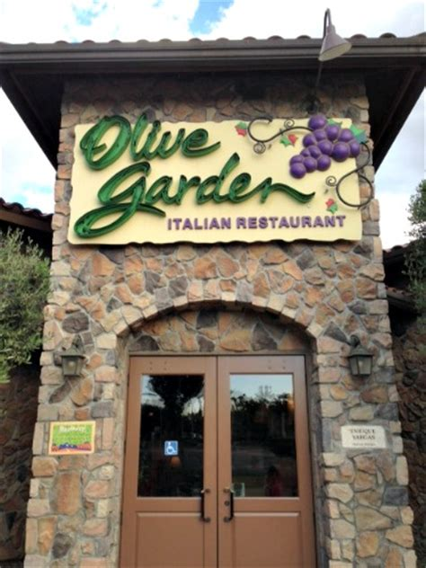 olive garden visalia olive garden visalia ca eighty mph oregon