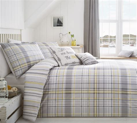 curtains matching bedding sets bedding sets with matching curtains