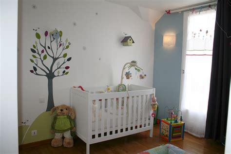 d 233 co chambre bebe mixte
