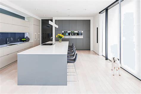 minimalist home design pictures 25 exles of minimalism in interior design freshome