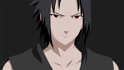 uchiha sasuke sasuke uchiha s realm