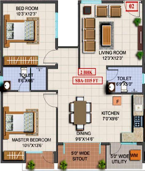 floor plan vr vr pearl by vr in hoskote bangalore price