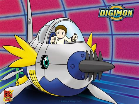 digimon zero two digimon adventures 390631 zerochan