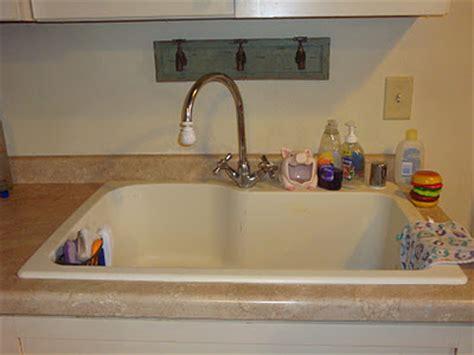 kitchen sink storage solutions kitchen sink organization ideas storage solutions