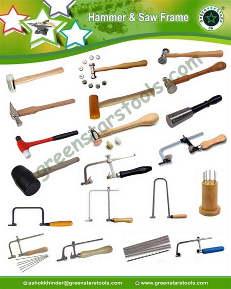 jewelry tools and supplies jewelry tools equipment saw frame jewelry tools buy