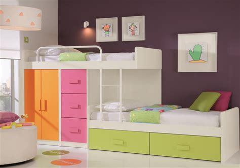 kid furniture bedroom sets contemporary bedroom furniture nz decor ideasdecor