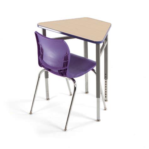 students desk huddle 6 student desk classroom desks smith system