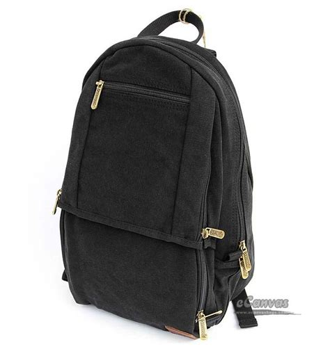 pictures of book bags canvas book bags canvas rucksacks canvas zipper bag